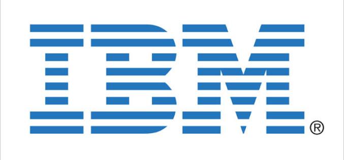 IBM-ը իրական կդարձնի վայրկյաններում Գբ ֆայլերի արագ փոխանցումը