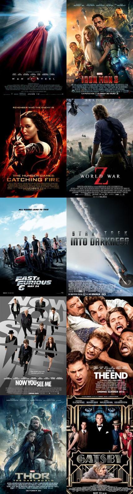 IMDb-Top-10-Movies-of-2013