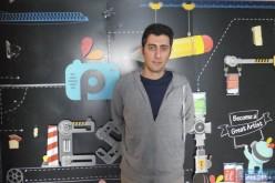 Հայկական PicsArt հավելվածի Android-տարբերակը բեռնվել է արդեն 175 մլն անգամ