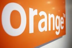 Orange-ը ներկայացրեց նոր կանխավճարային առաջարկներ
