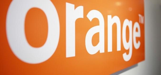 Նոր փաթեթներ Orange-ի ամսական բաժանորդագրությունների բաժանորդների համար