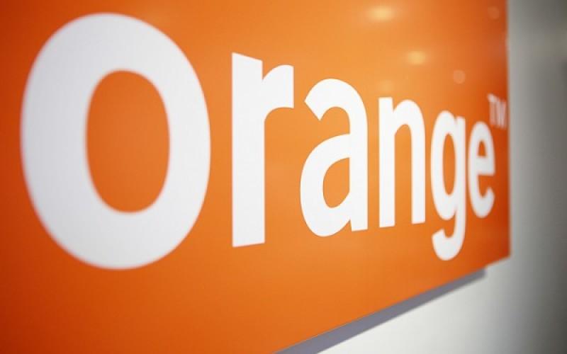 Orange-ի բաժանորդները կարող են քվեարկել «Մանկական Եվրատեսիլ 2013»-ի մասնակիցների համար
