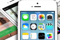 iOS 7 օգտագործողները կկարողանան անջատել ՕՀ-ի սրտխառնոց առաջացնող էֆեկտները