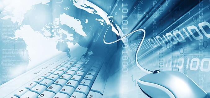 Տեղեկատվական տեխնոլոգիաների ոլորտը պետական աջակցություն կստանա