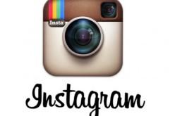 Instagram-ում ավելացվել է 5 նոր ֆիլտր