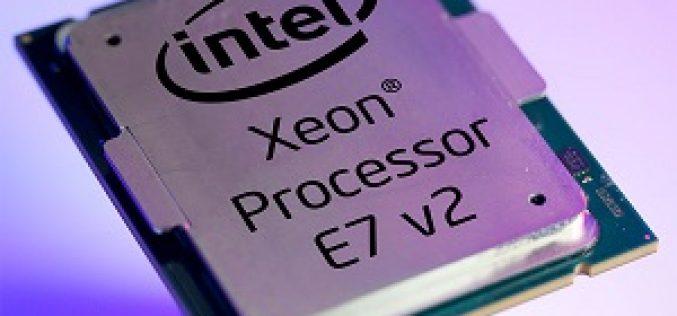 Intel ներկայացրել է  Cannon Lake պրոցեսորը