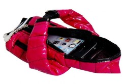 Ինչպես պաշտպանել սիրելի iPhone-ը ցուրտ եղանակից