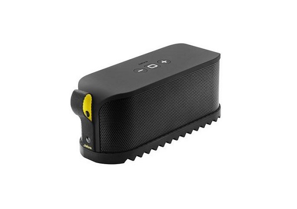 Jabra Solemate for iphone
