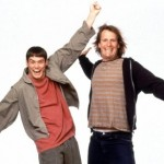 Jim-Carrey-Jeff-Daniels-Dumb-and-Dumber1