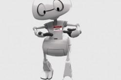 Intel-ը սեպտեմբերին կմեկնարկի Jimmy ռոբոտների նախագիծը (վիդեո)