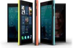 Nokia-ի նախկին աշխատակիցները սմարթֆոն են թողարկել