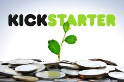 Հաքերները կոտրել են Kickstarter կայքը