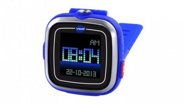 KidiZoom Smart Watch