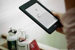 Amazon-ը նախագծում է նոր սարք