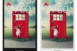 LG-ն F70՝ «խելացի» սարքերի սկսնակ օգտագործողների համար (MWC 2014)