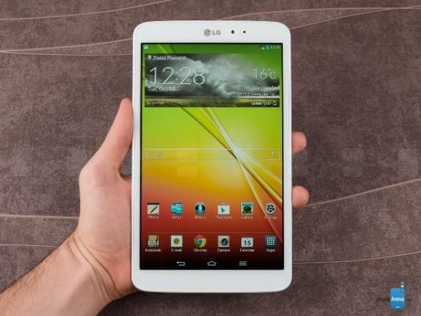LG-G-Pad-8.3-Review-008