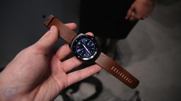 LG-G-Watch-R_04-750x421