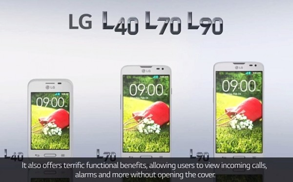 LG-L-Series-III-Android-KitKat-announced
