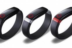 LG-ն ներկայացրել է կրելի սարքեր (CES 2014)