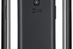 LG-ն թողարկել է երեք SIM քարտի համատեղելիությամբ սմարթֆոն
