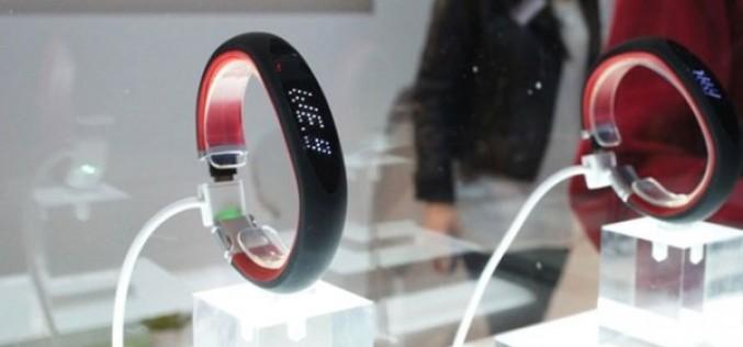 LG-ն նախագծում է կրելի խելացի սարքեր