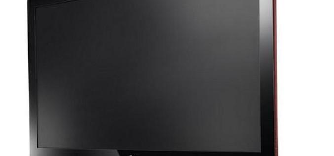 LG-ի «խելացի» հեռուստացույցները «հետևում» են օգտագործողներին