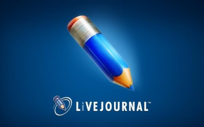 LiveJournal-ը անտեսանելի կդարձնի որոշ վիճակագրական տվյալներ