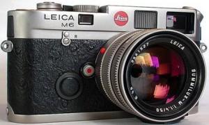 Leica2-M6-camera-002