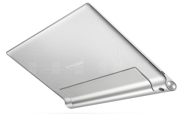 Lenovo Yoga Tablet 10 HD Plus 2