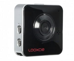 Looxcie-3-Camera