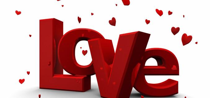 Ռոմանտիկ հավելվածներ՝ սիրո տոնին ընդառաջ