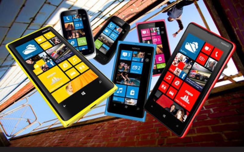 «Մայքրոսոֆթ Հայաստան»-ը «Դիջիթեք 2012»-ին կցուցադրի Windows 8-ը և ոչ միայն