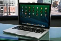 Apple-ը վերջապես ներկայացրել է նոր MacBook-երը