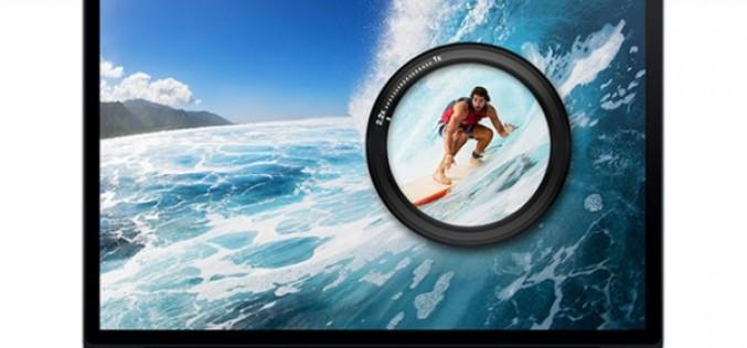 Apple-ը կթողարկի 12դյույմ էկրանով Macbook Air (լուրեր)