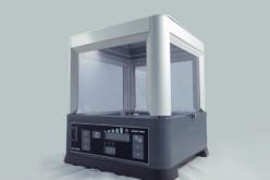 MagicBox՝ աքսեսուար 3D տպիչների համար (վիդեո)