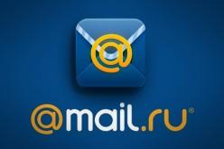 Mail.ru Group-ին մեղադրում են Facebook-ի օգտատերերին լրտեսելու մեջ
