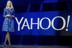 Yahoo!-ն գործարկել է մի քանի նոր ծառայություն