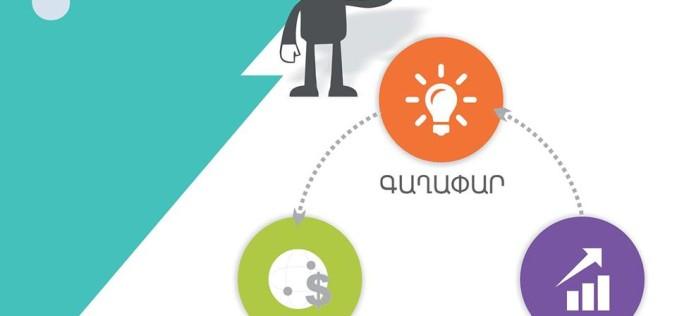 Հայաստանի ՏՏ ոլորտի ընկերությունները կմրցեն դրամաշնորհային մրցույթում հաղթելու համար