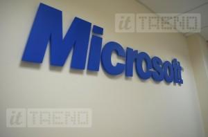Microsoft 01