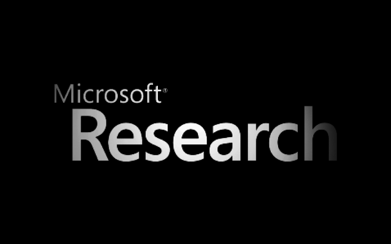 Microsoft Research-ն առաջարկում է բջջային սարքերում օգտագործել կրկնակի մարտկոց