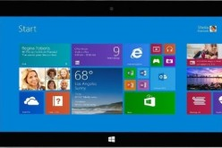 Microsoft-ը ներկայացրել է Surface Pro 3 նոր պլանշետը