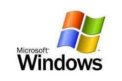 Microsoft-ը ներկայացրել է ամբողջությամբ նոր  Windows. ոչ ոք չի հասկանում՝ ինչ է կատարվում