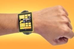 Microsoft-ը կարտադրի iOS և Android համատեղելիությամբ «խելացի» ժամացույցներ
