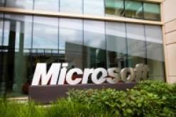 Microsoft-ը մտադիր է փոխել տնօրենին մինչև տարեվերջ