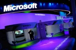 Microsoft-ը մշակում է Windows 365 ամպային օպերացիոն համակարգը