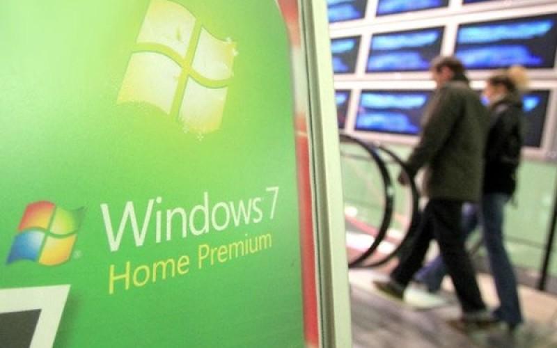 Microsoft-ը զգուշացնում է Windows 7-ի հիմնական սպասարկման ավարտի մասին