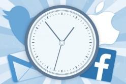 Ի՞նչ է կատարվում համացանցում յուրաքանչյուր 60 վայրկյանում (վիճակագրություն)