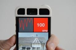 iPhone-ը սովորել է ստուգել մարդու ռեակցիան դիզայնի նկատմամբ (վիդեո)