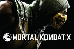 Հրապարակվել է Mortal Kombat X խաղի թրեյլերը (վիդեո)