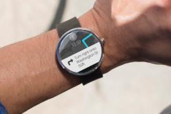 Moto 360 խելացի ժամացույց՝ ամեն ինչ սարքի մասին (վիդեո)